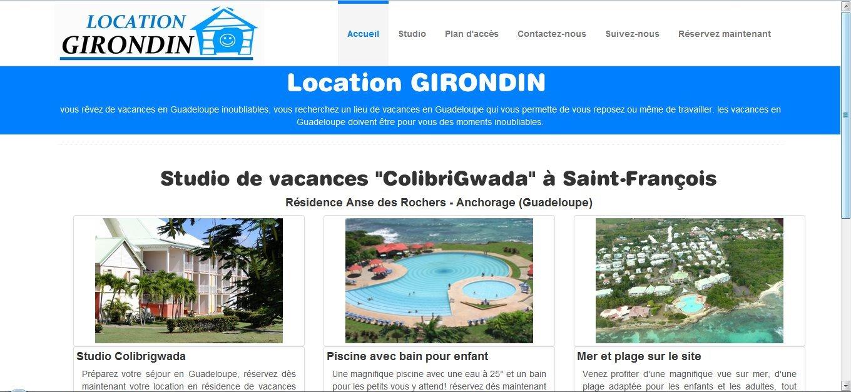 Girondin