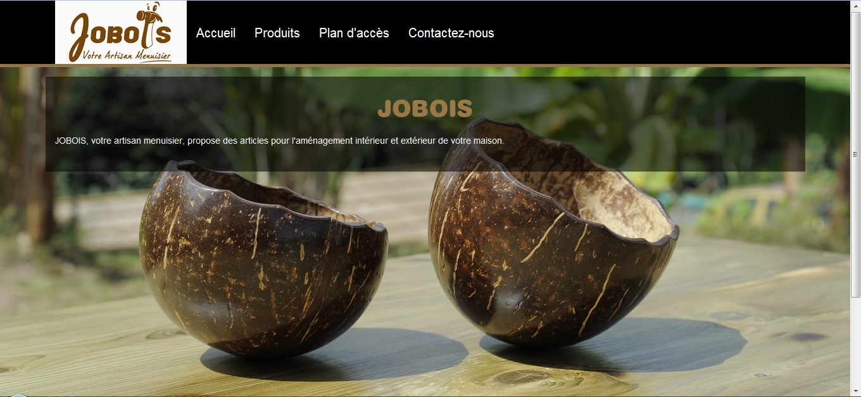 Jobois